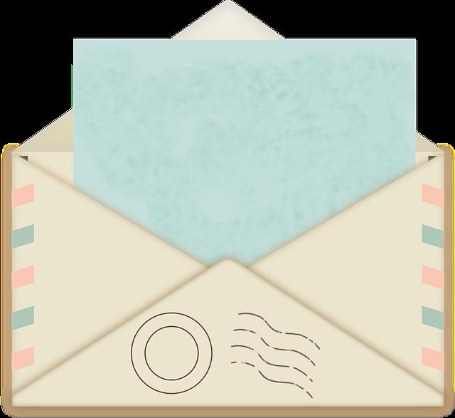 dopis v obálce.png