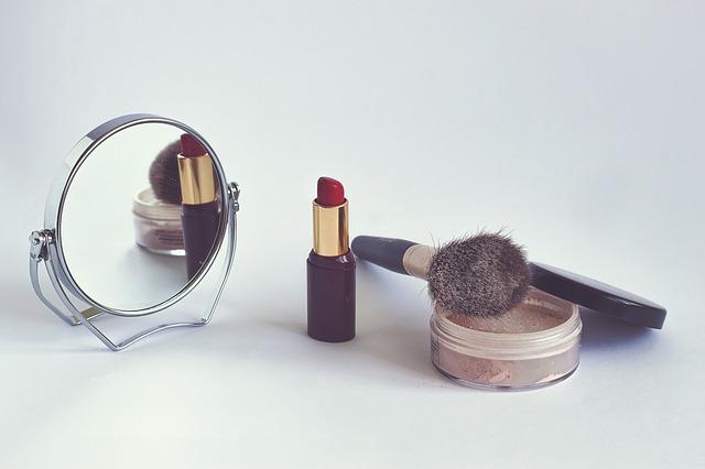 kosmetické produkty.jpg