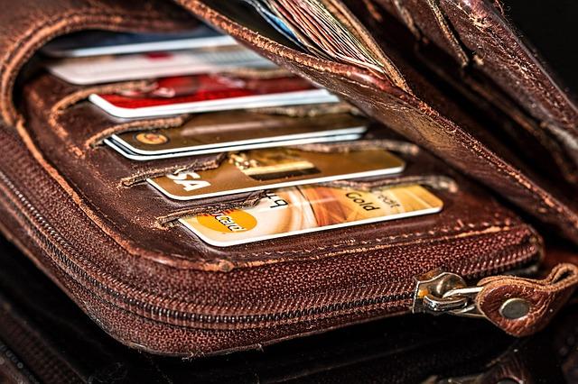 pěněženka na kreditky.jpg