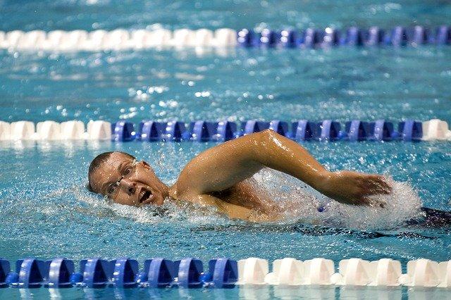 plavec v bazénu.jpg