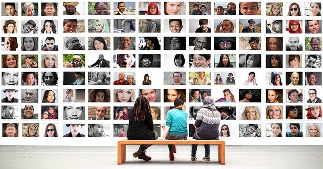 návštěvnost web reklama